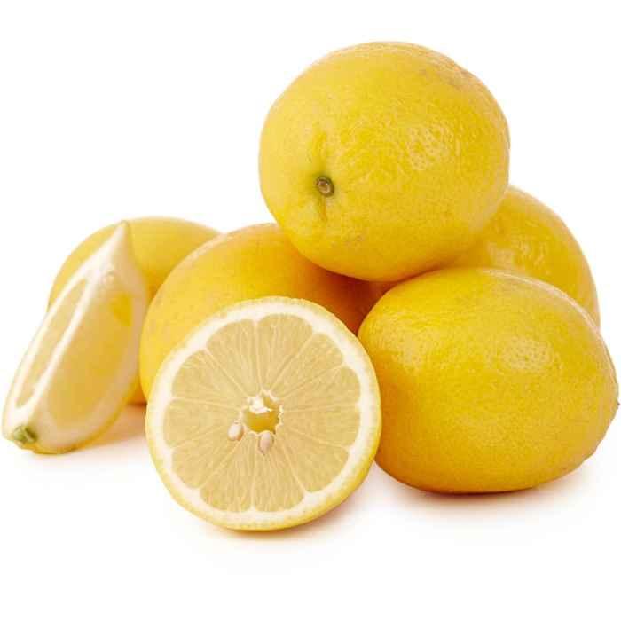 Shop Online Lemon (Cherunaranga) 1kg. Fresh Fruits In